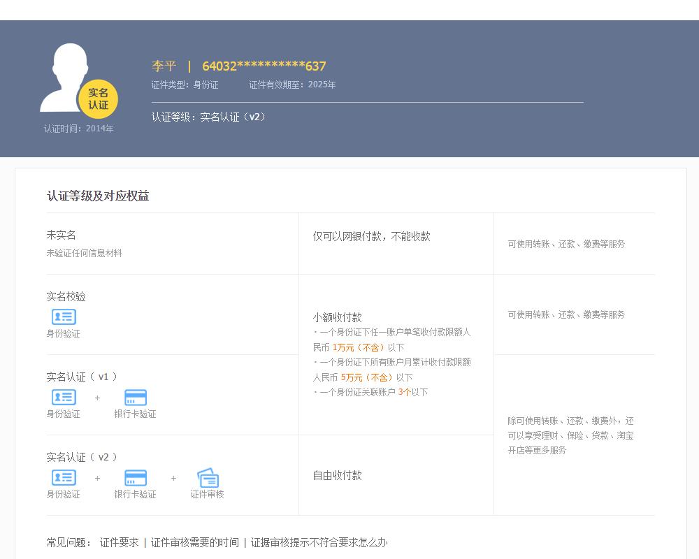 верификация алипей, верификация на alipay, верификация alipay, цена верификации alipay taobao